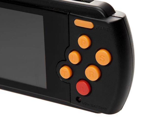 Imagem de Atari Flashback 8 Portátil Tectoy