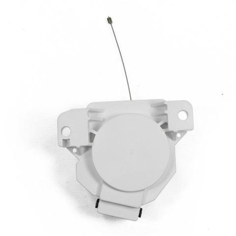 Imagem de Atuador de freio lavadora electrolux 6 7 8 9 10 11 12 kg 127v original