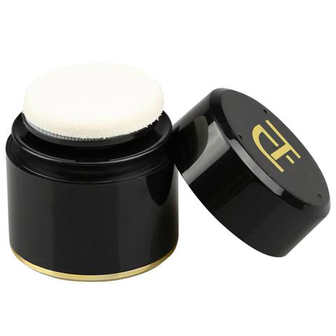 Imagem de Auto Aplicador de Base RelaxBeauty RB-MF1285 Perfect Make Up