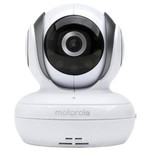Imagem de Baba Eletrônica Motorola Mbp33s Tela 2.8 Visao Noturna