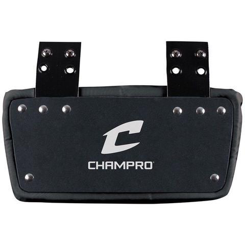 Imagem de Back Plate Champro - 4 polegadas