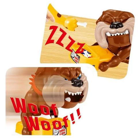 Imagem de Bad Dog - Não Acorde O Cachorro! 2334 - Polibrinq