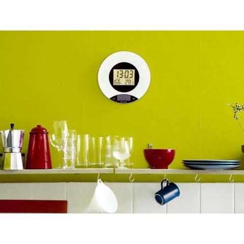 Imagem de Balanca de cozinha digital multifuncional mod. ml307