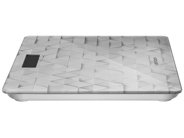 Imagem de Balança Digital até 150kg Lenoxx