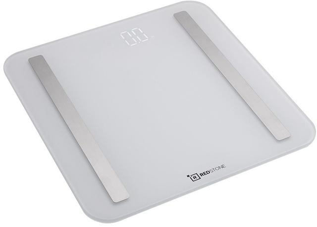 Imagem de Balança digital de bioimpedancia com bluetooth - bpred0010