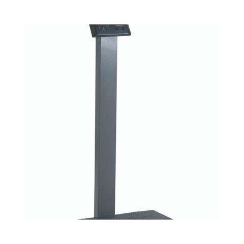 Imagem de Balança Plataforma Industrial Checkin 150Kg DP 150 PAD Ramuza