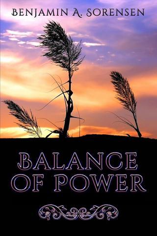 Imagem de Balance of Power