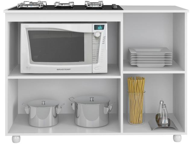Imagem de Balcão para Cooktop Multimóveis