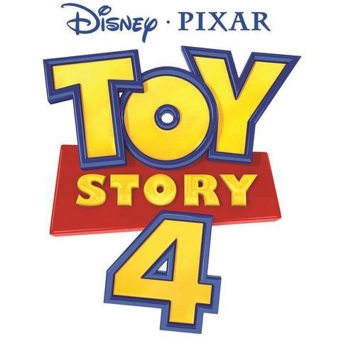 Imagem de Balde de Soldados com 60 peças Disney Toy Story Toyng