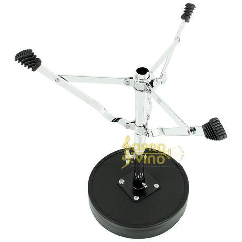 Imagem de Banco Confortável para Bateria Standard BC STD X-Pro Drums C. Ibanez