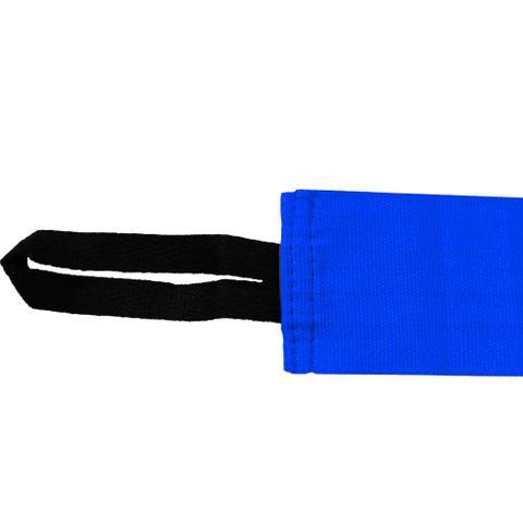 Imagem de Bandagem Elástica + Protetor Bucal - Muay-Thai Boxe - Gorilla