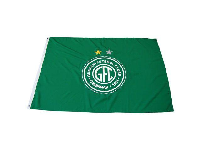 Imagem de Bandeirão Oficial