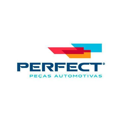 Imagem de Bandeja Perfect Inferior Direito Chevrolet Agile, Celta, Corsa, Montana e Prisma - BRA4118