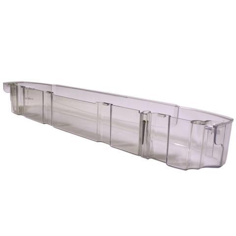 Imagem de Bandeja tanque de agua ar condicionado consul de janela 7500 10000 btus
