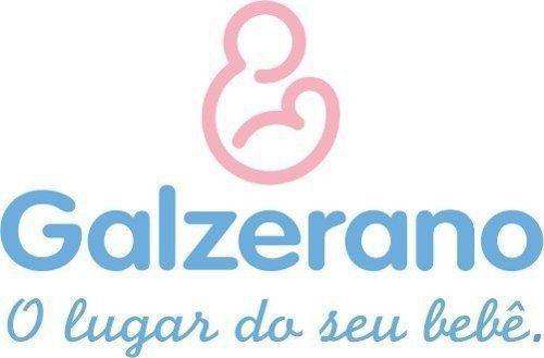 Imagem de Banheira Bebe Plastica Branca Com Suporte Galzerano Redutor