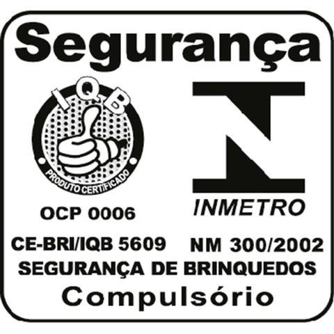 Imagem de Banheira Inflável com Bolinhas - verde