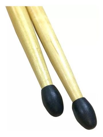 Imagem de Baqueta C.ibanez Eletronic X-pro 7a Para Bateria Eletrônica