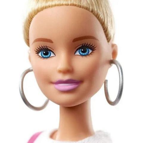 Imagem de Barbie Fashionista - Mattel