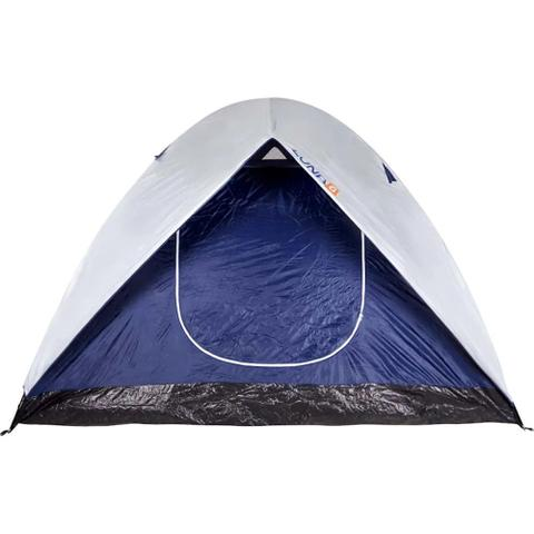 Imagem de Barraca Camping Iglu Luna 6 Lugares
