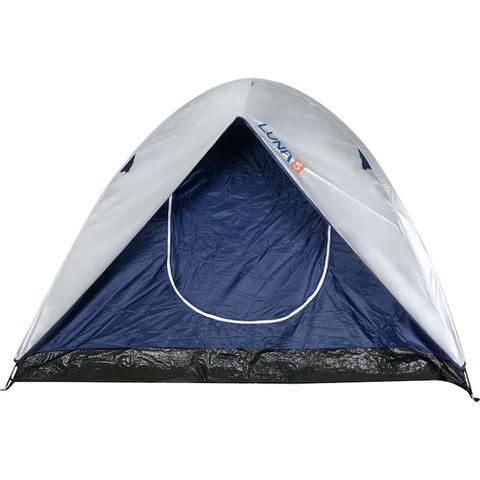 Imagem de Barraca de Camping Luna para até 5 Pessoas MOR 009038
