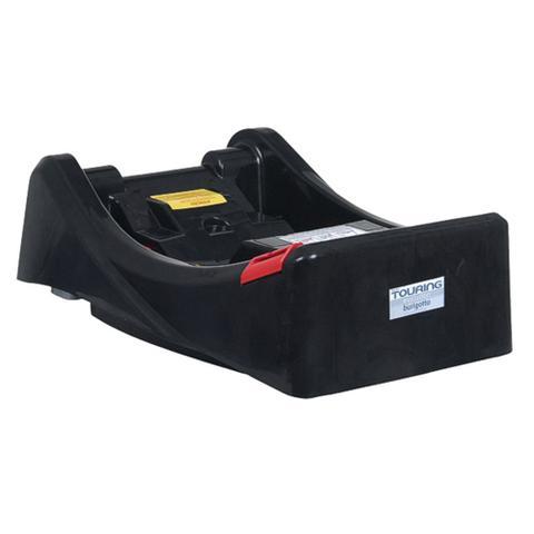 Imagem de Base Cadeira Auto Touring Evolution