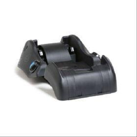 Imagem de Base Cadeira para Auto Cocoon Preto Galzerano 8185PT