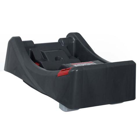 Imagem de Base Cadeira Para Auto Touring Evo Preto - Burigotto