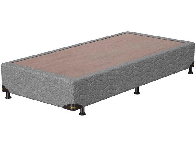 Imagem de Base Cama Box Solteiro Probel 26cm de Altura