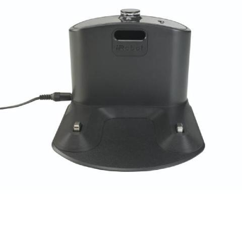 Imagem de Base Carregador Irobot Roomba