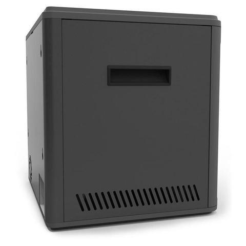Imagem de Base Carregadora com capacidade para 10 iPads, Qubic ChenSource Mobimax