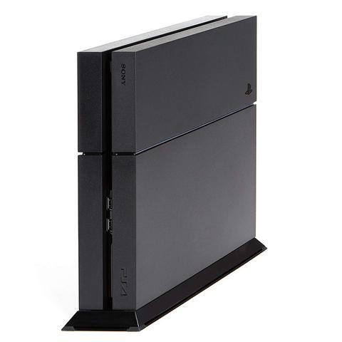 Imagem de Base cooler PS4 Slim ou Fat