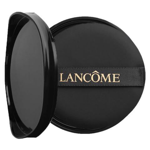 Imagem de Base Cushion Lancôme - Teint Idole Ultra Refill