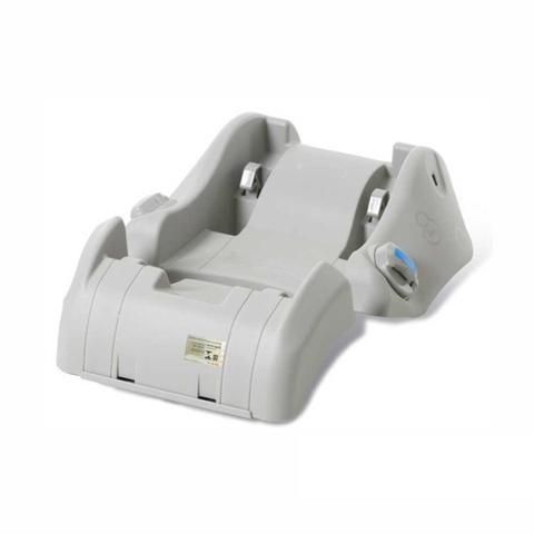 Imagem de Base de acoplamento do bebê conforto para automóveis