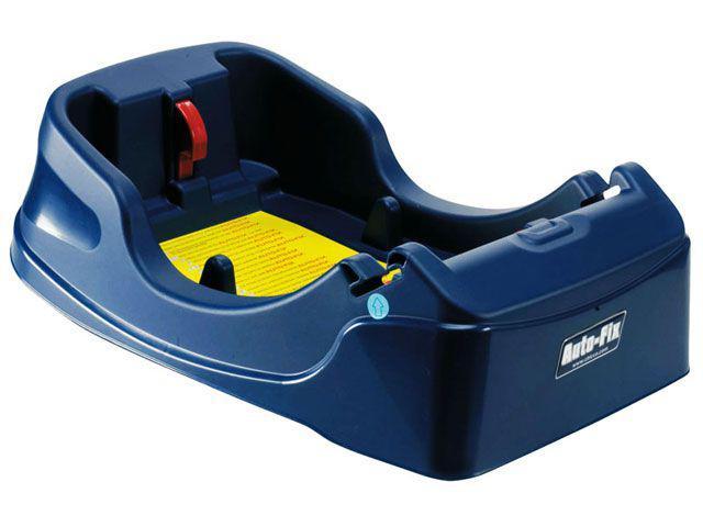 Imagem de Base de Cadeira para Auto Auto-Fix