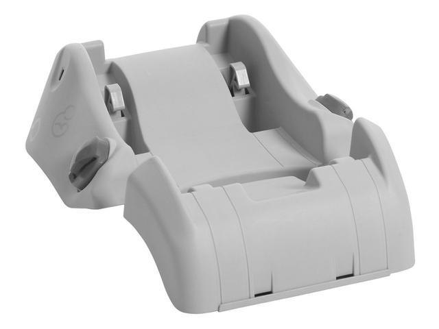 Imagem de Base de Cadeira para Auto Cocoon