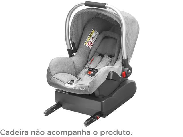 Imagem de Base de Cadeira para Auto Fisher-Price