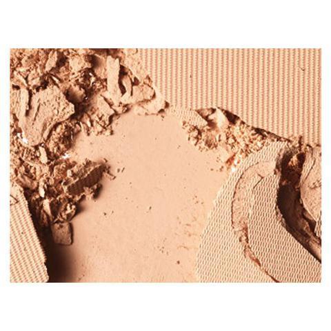 Imagem de Base Em Pó Studio Fix MAC
