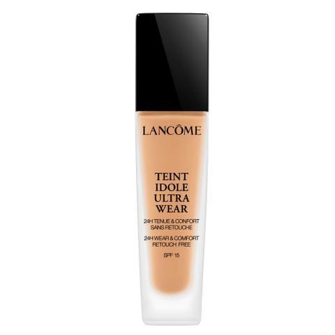 Imagem de Base Facial Lancôme - Teint Idole Ultra Wear