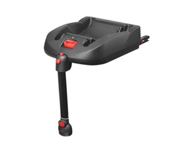 Imagem de Base Isofix Heritage Fix para Cadeira Fisher-Price para Auto