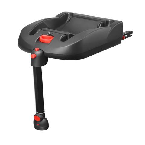 Imagem de Base Isofix Heritage Fix Para Cadeira Para Auto Fisher-Price