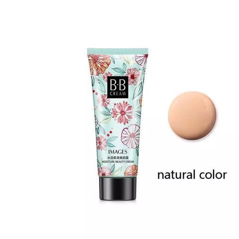 Imagem de Base Líquida A Prova D'água - Beauty Cream Images