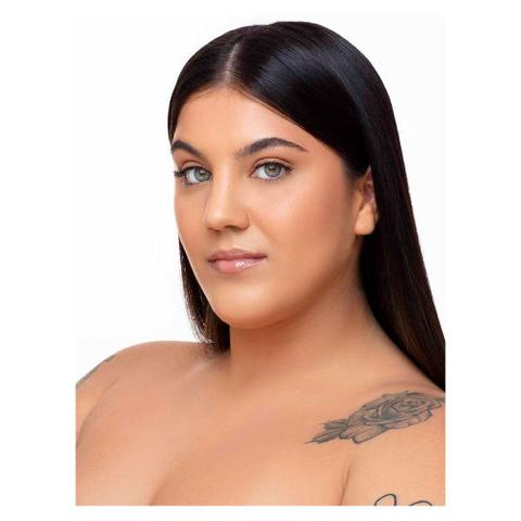 Imagem de Base Líquida BT Skin - Tons Médios