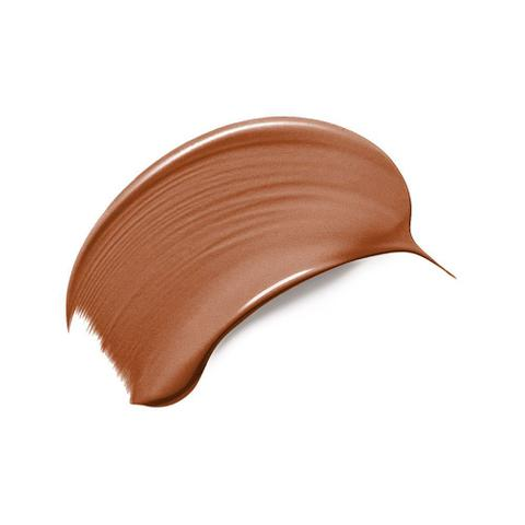 Imagem de Base Líquida Natural Look Chocolate Ruby Rose