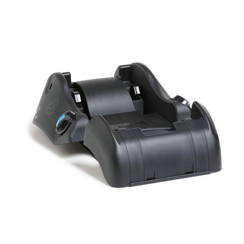 Imagem de Base para Cadeira Cocoon - Preta - Galzerano