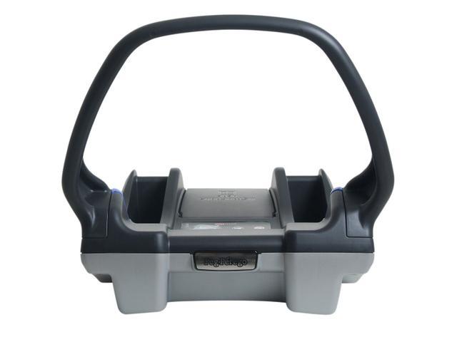 Imagem de Base para Cadeira para Auto Primo Viaggio SL