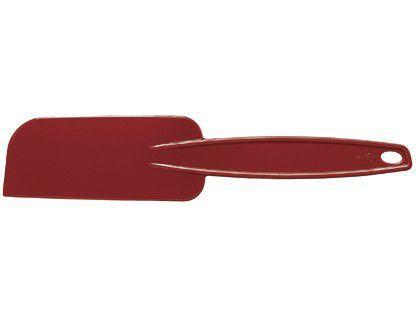 Imagem de Batedeira Mondial Vermelho 400W Prática B-40