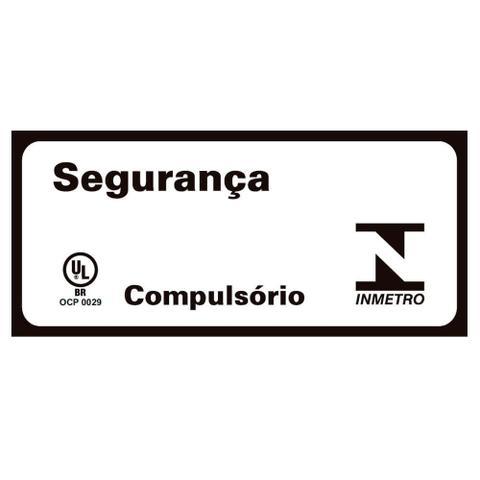 Imagem de Batedeira Planetária Deluxe Arno SX32 8 Velocidades, 2 Tigelas, 600W, Vermelha