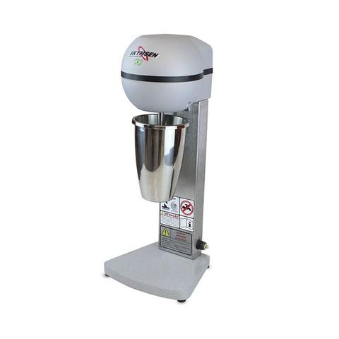 Imagem de Batedor de Milk Shake copo inox BMSN - Skymsen