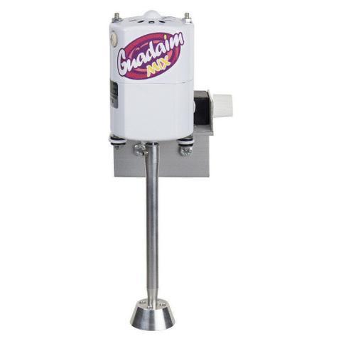 Imagem de Batedor de Milk Shake SD-100 com Dimmer Guadaim Mix