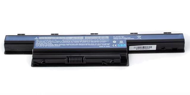 Imagem de Bateria 11.1V Para Notebook Acer Aspire 5250 E1-571-6644 E1-431 Nova
